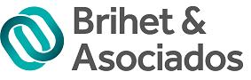 Brihet y Asociados
